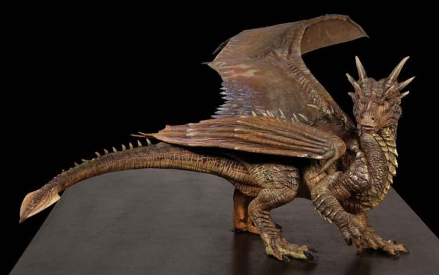 640x401_8466_Draco_Maquette_from_Dragonheart_sculpture_fantasy_dragon_picture_image_digital_art[1]